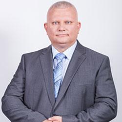 Andrzej Dadełło