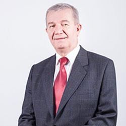 Andrzej Łebek
