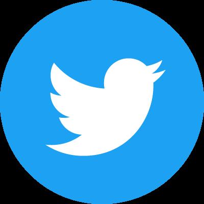 Tw Social_Icon
